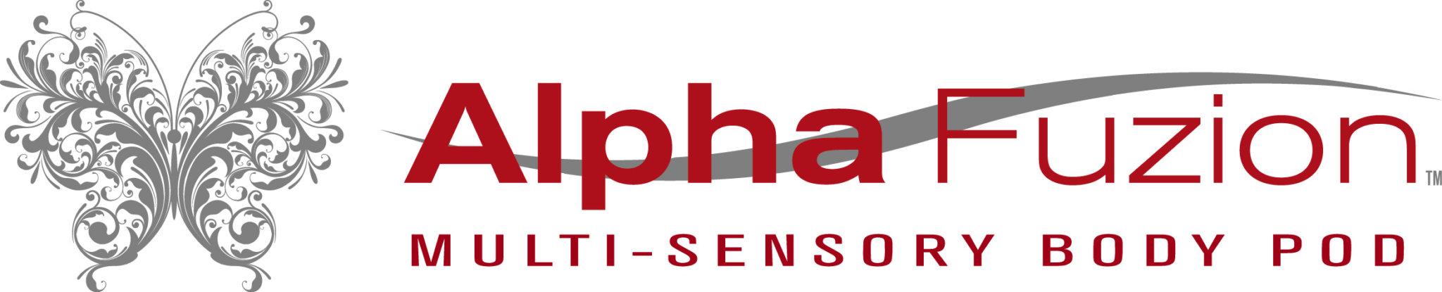 Alpha-Fuzion-Hortizontal-Logo-2048x415