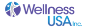 Wellness USA Inc
