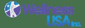 Wellness USA Inc