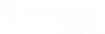 logo-welness_USA-white-340x110