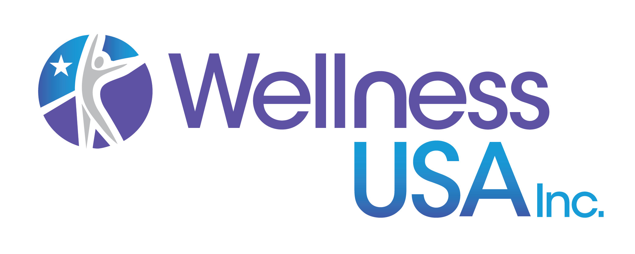 wellnessusa new logo
