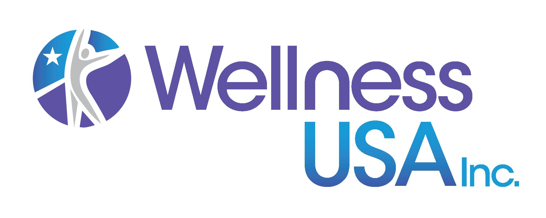 wellnessusa new logo