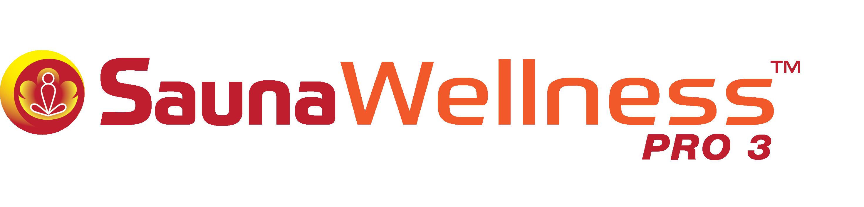 SW3-logo-2-12-2019@2x