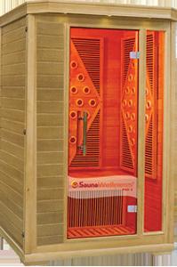 sauna_wellness_pro3 copy
