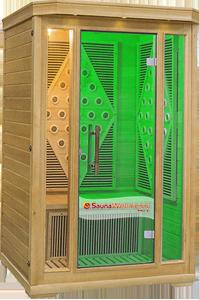 sauna_wellness_pro3_green