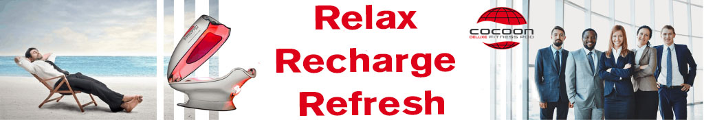 Banner_Relax_Recharge_Refresh200417-1024x175