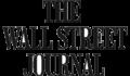 WSJ-Logo-2-120x70
