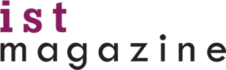 ist-mag-logo-226x70