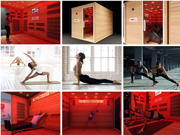 RedFit-Room-Website-Slides-71-1