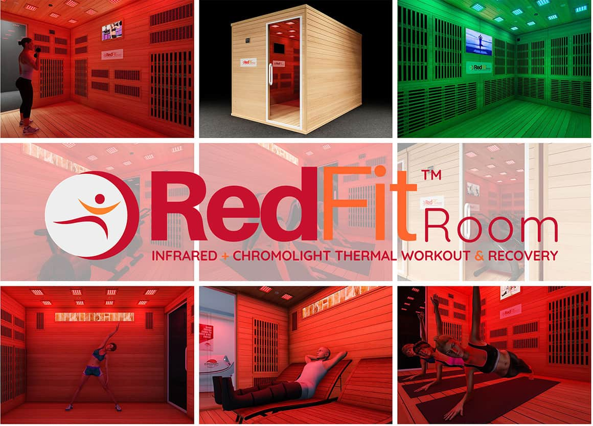 RedFit-Room-Website-Slides_V2-5-1