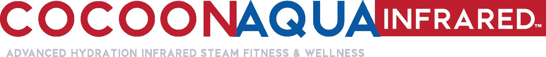 CocoonAqua IR Long Logo[9]