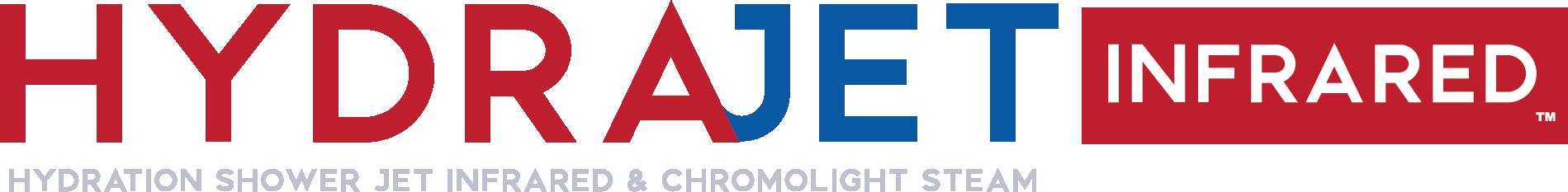 HydraJet Long Logo