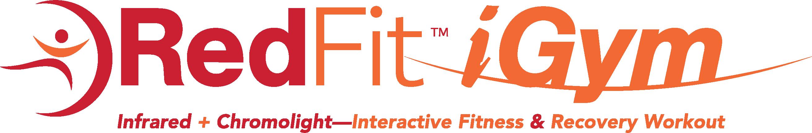 igym_logo